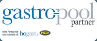 Gastropool